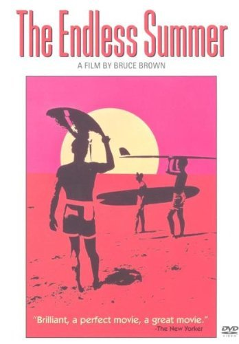 the-endless-summer-dvd-by-robert-august