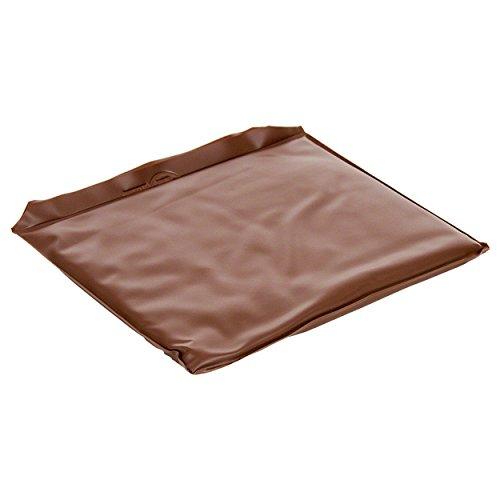Sport-Tec Moor-Wärmeträger Exklusiv klein, für Wasserbad, 33x28 cm, 2000 g