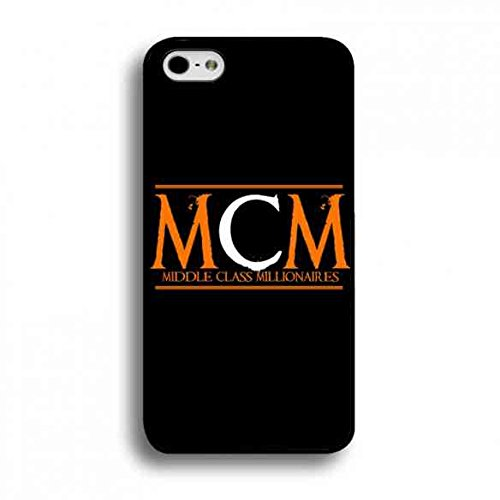 worldwide-mcm-coquecoque-mcm-brand-logo-pour-apple-iphone-6plusnot-for-iphone-6modern-creation-munch