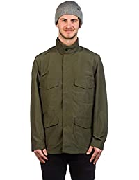 Jacket Men Herschel Field Mens Jacket