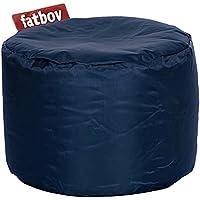 Fatboy 900.0034 Sitzsack Point blue preisvergleich bei kinderzimmerdekopreise.eu