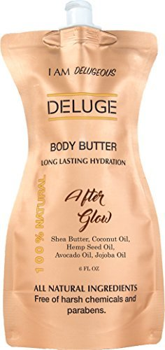 body-butter-afterglow-100-natural-shea-butter-coconut-oil-hemp-seed-oil-avocado-oil-jojoba-oil-6-oz-