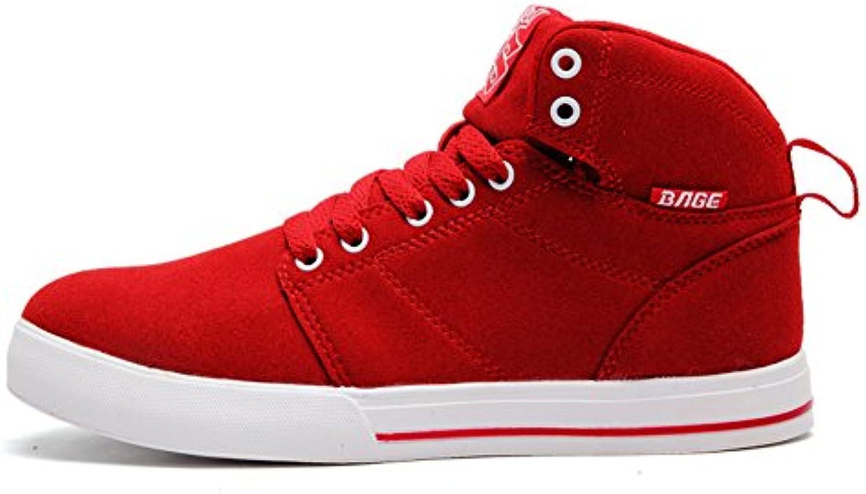 Coppie aiuto alta scarpe    scarpe inverno caldo  scarpe casual | lusso  | Scolaro/Signora Scarpa  edb2c3