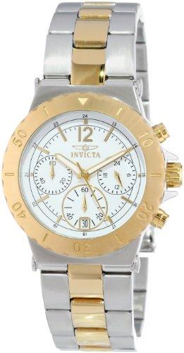invicta-14855-reloj-para-mujer-color-blanco-multicolor