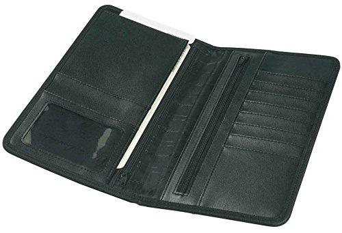 porta-carte-di-credito-denaro-bancomat-lamborghini-originale-23-x-126-x-6