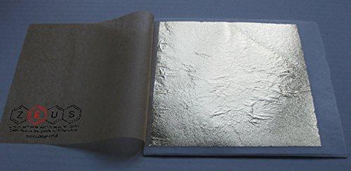 zeus-pan-de-oro-imitacion-color-oro-antiguo-transfer-25-hojas-14-x-14-cm