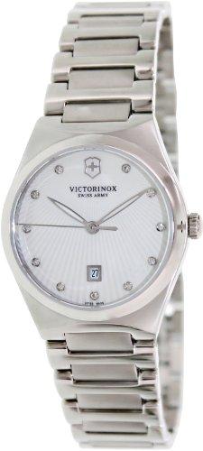 Victorinox Swiss Army 241535 Femme Montre