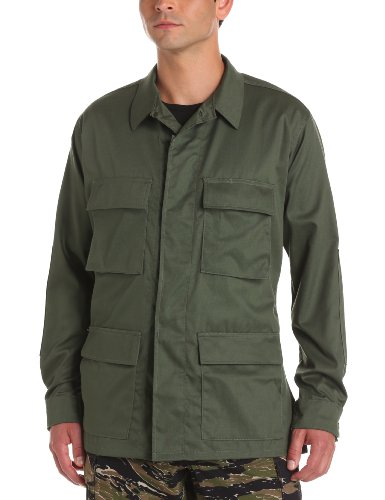 propper-mens-bdu-short-coat-olive-small