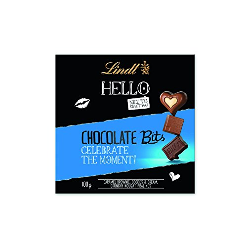 lindt-sprngli-chocolate-bits-pralinen-5er-pack-5x-100-g