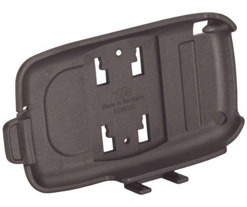 HR Auto Comfort XDA miniS, MDA Vario, Wizard 200, Qtek 9100 - HR24861 -