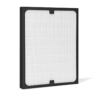 Air Natur Smokestop Filter für Luftreiniger, medizinisches, weiß, SMOK0003