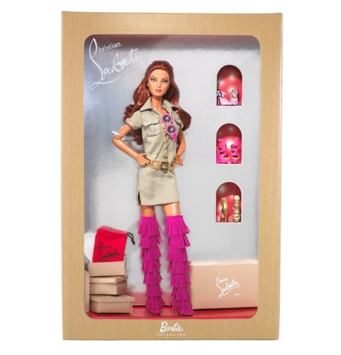 dolly-forever-barbie-doll-by-christian-louboutin-ltd