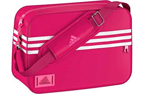 adidas-enamel-messenger-bag-pink