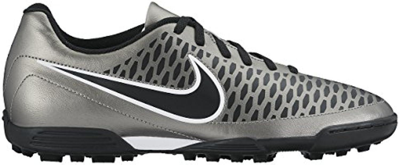 Nike Magista Ola TF Botas de Fútbol, Hombre