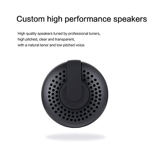 Mini-Bluetooth-Speakers-Alfheim-Super-mini-Bluetooth-V42-Speakers-Super-portable-Wireless-Speaker-with-TF-Card-Reader-Enhanced-Bass-Q10
