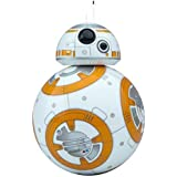 Sphero Star Wars BB-8 App Enabled Robot Droid