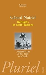 """Afficher """"Réfugiés et sans-papiers"""""""