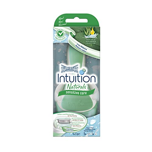 wilkinson-intuition-sensitive-care-rasoir
