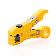 RJ45 RJ11 Network Cable tool Cat5e cat6 network crimping tool Crimper Pliers Tool Cable Cutting