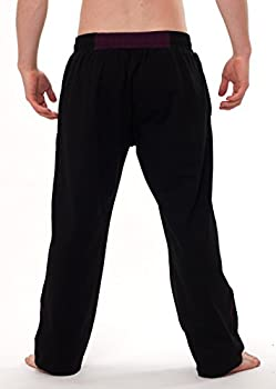 Yogamasti Homme Yoga Pants-practice-stretch Comfort-our Best Seller 1