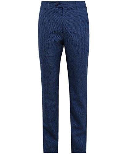 corneliani-mens-wool-houndstooth-trousers-blue-38-regular