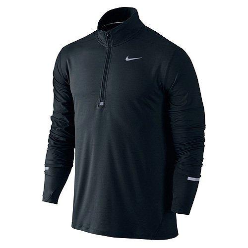 nike-men-nike-dri-fit-element-hz-long-sleeve-top-black-reflective-silver-l
