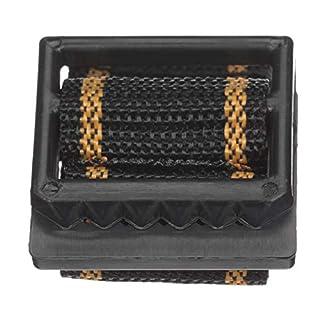Attwood Battery Box Hold-Down Strap, Medium (40-Inch)