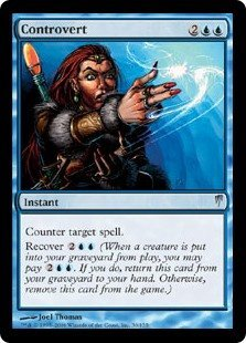 magic-the-gathering-controvert-coldsnap-foil-by-wizards-of-the-coast