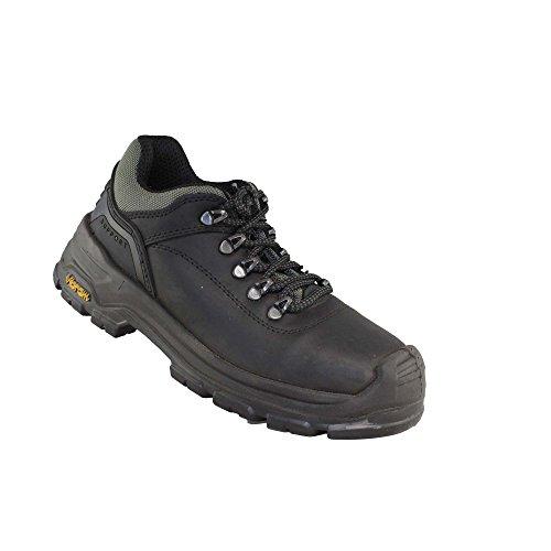Artelli Hoge Belo Esporte Por 8770 S3 Src Hro Sapatos Profissionais Trabalham Sapatos Pretos