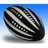 Poof Turbo Grip Football by Poof Slinky