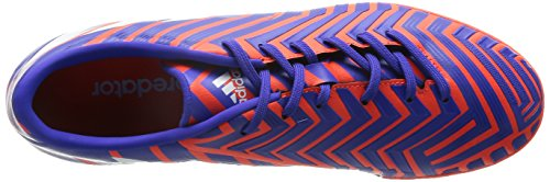 Blanco Adidas Instinto Flash solar Zapatos De Tf Predator Absolado Noche Rojo Hombre Ftwr S15 La Competencia Multicolor Fútbol Mehrfarbig UrxqnBrZw
