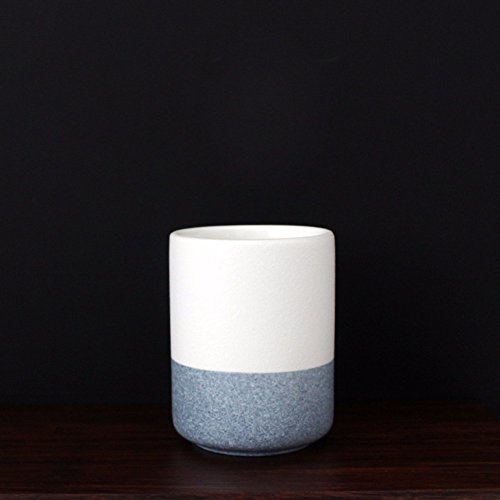 zjm-neve-giapponese-smalto-tazze-di-ceramica-pietra-elegante-tazza-di-caffe-semplice-ma-elegante-sem