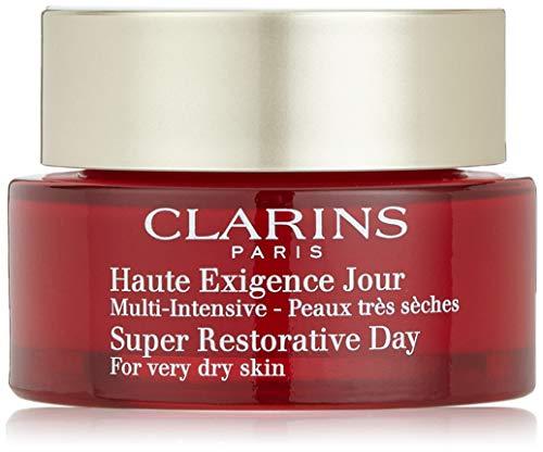Clarins Multi-Intensive Crema Haute Exigence Jour