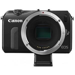 Canon-Mount-Adapter-EF-EOS-M-schwarz