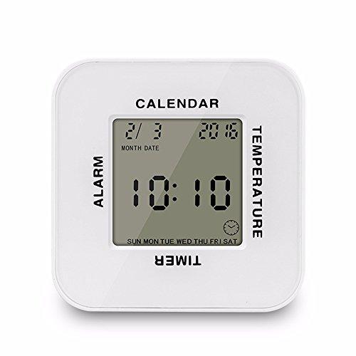 didadi-alarm-clock-reveil-alarme-electronique-de-detection-de-la-gravite-temperature-silencieux-de-l