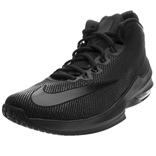 air max homme special