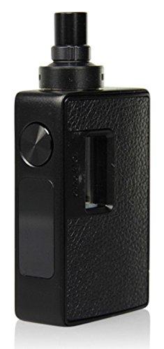 InnoCigs eVic AIO E-Zigaretten Set – 75 Watt und 3,5 ml Tankvolumen