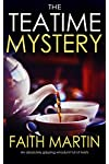https://libros.plus/the-teatime-mystery-an-absolutely-gripping-whodunit-full-of-twists/