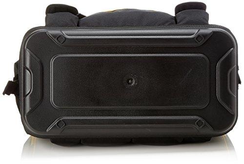 Stanley FatMax Werkzeugtasche, 50 x 30 x 29 cm, schlagfester Boden, Aufbewahrungstaschen/schlaufen, FMST1-71180 - 4