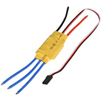 adaalen XXD hw30 a 30 a motore brushless esc FÃ ¼ r aereo quadcopter