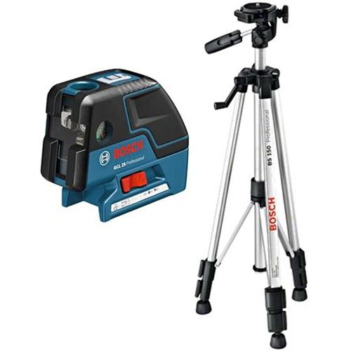 bosch-gcl-25-professional-nivelador-laser-60-h-15-v-56-mm-155-mm-118-mm-negro-azul