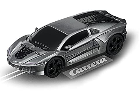Carrera GO!!! 64020 Transformers, Lockdown