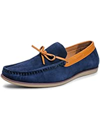 b565fa8bdf9 Bacca Bucci Men s Loafers   Moccasins Online  Buy Bacca Bucci Men s ...