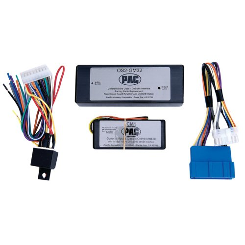 pac-os2-gm32-onstarr-interface-for-2000-2005-cadillacr-boser-vehicles