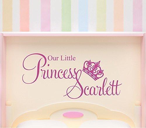 personalizzato-nostro-piccola-principessa-crown-adesivo-da-parete-decalcomania-personalizzati-camera