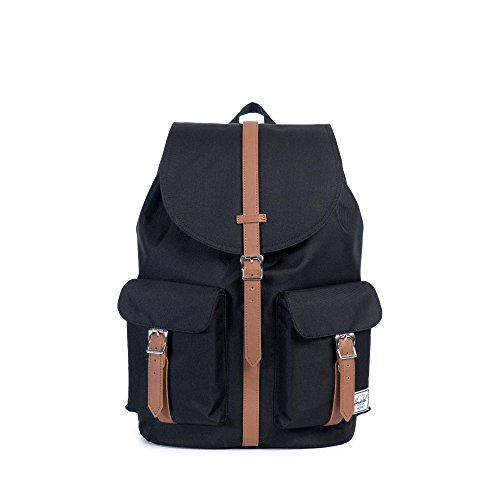 Herschel Supply Company SS16 Casual Daypack, 23.5...