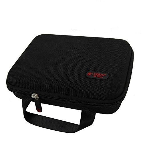 per-philips-norelco-multigroom-serie-qg3342-23-serie-3000-borsa-da-viaggio-custodia-cover-protettiva