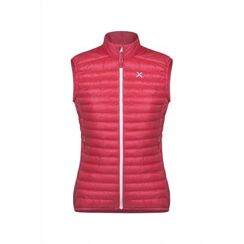 41h5agXdXhL. SS500  - MONTURA Must Light Vest Woman