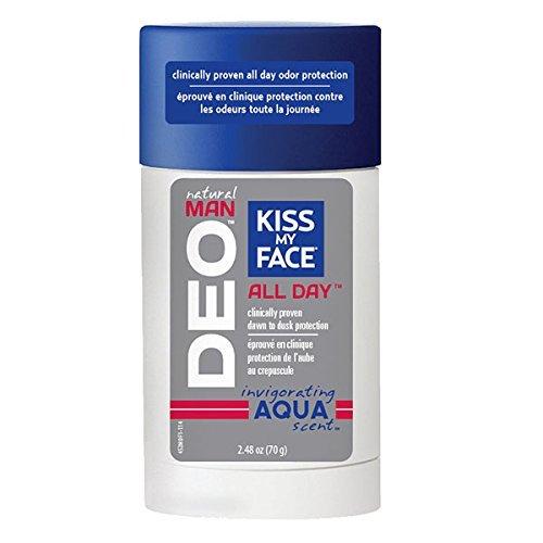 natural-man-deo-aqua-scent-248-oz-by-kmf