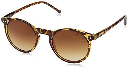Neff Herren Sonnenbrille Brut Gloss Tortoise